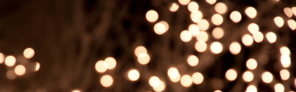 twinkle-lights-homepage-1024x320